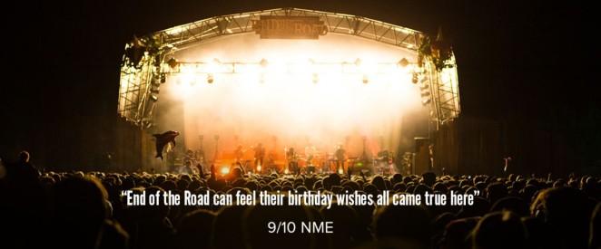 7-Tame-NME1-1200x500