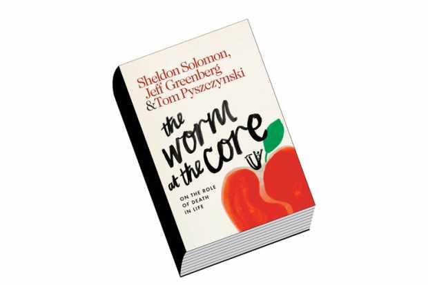 book-review-the-work-at-the-core-sheldon-solomon-jeff-greenberg-tom-pyszczynski