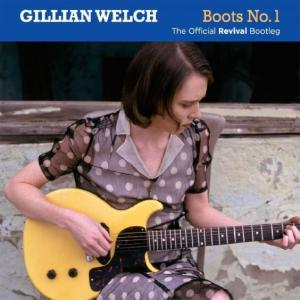 gillian-welch-boots-no-1-0