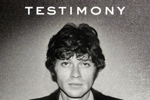 robbie-robertson-testimony-glory