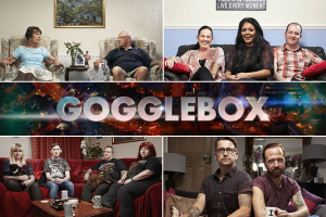 comp-gogglebox