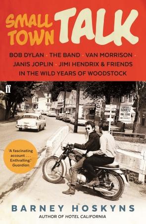 Faber paperback.jpg