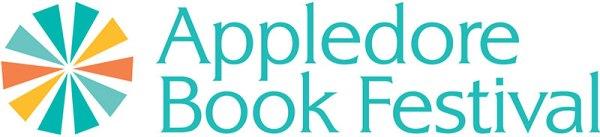 appledore-book-festival-logo-1