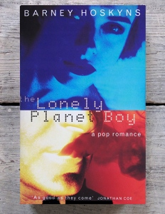b-planetboy