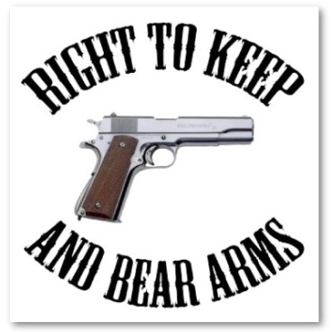 keep-and-bear-arms.jpg