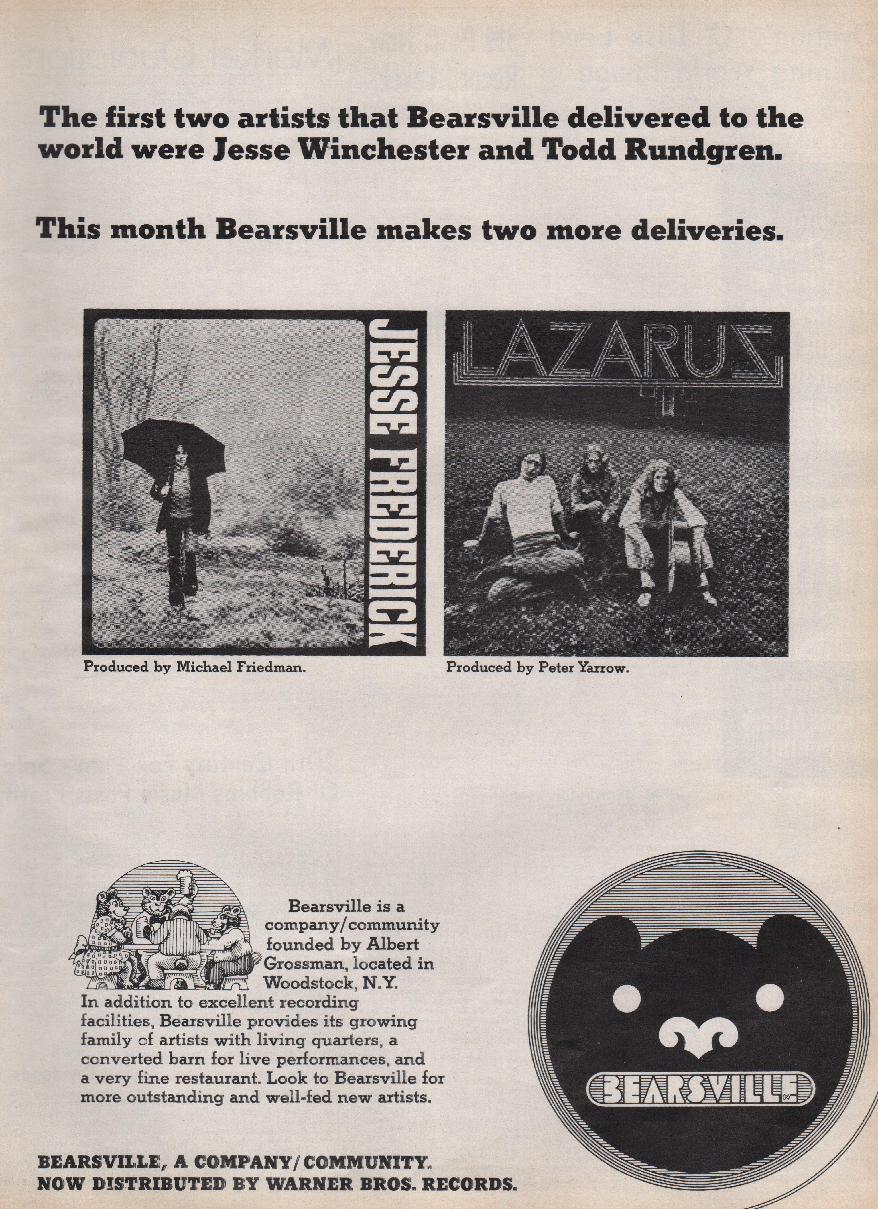 Bearsville ad 1971.jpg