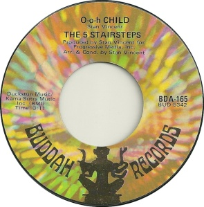 the-5-stairsteps-ooh-child-1970-6