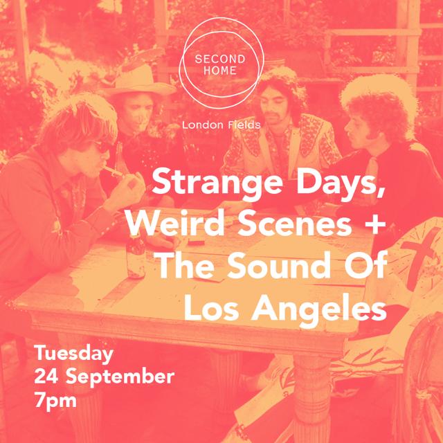LO.LA._Strange Days.png