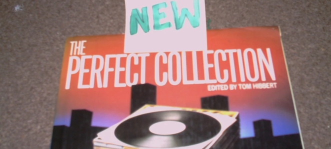 New Perfect Collection.jpg