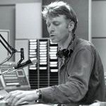 Charlie Gillett