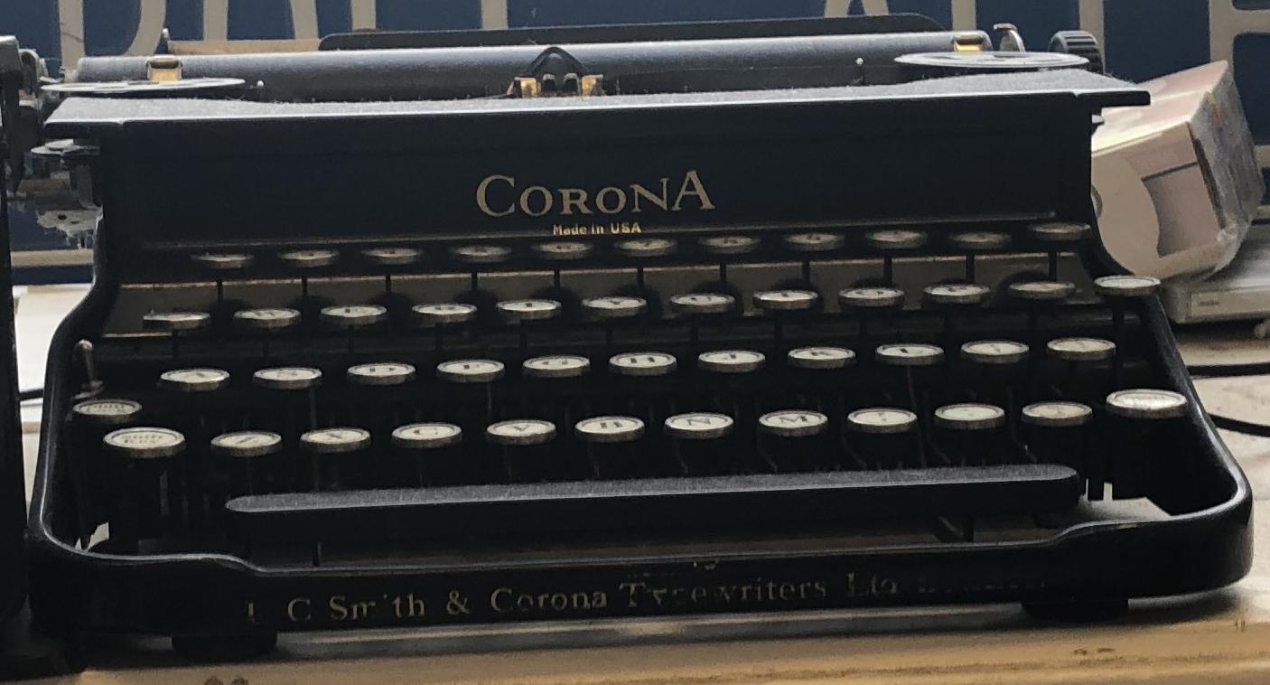 Corona pic.jpg